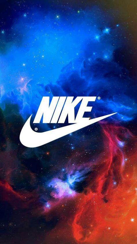 Marca Favorita Fondos De Pantalla Nike Fondos De