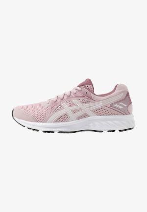 incontrare gamma molto ambita di disponibilità nel Regno Unito Pin on Women's Running, Workout, Athletic Shoes