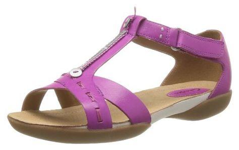 TUVA & LINN Bootie   Leder, Laufen und Schuhe
