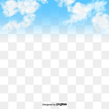 Vector Realistic White Clouds Png Png Free Download Blue Sky Background Clouds Cloud Vector Png