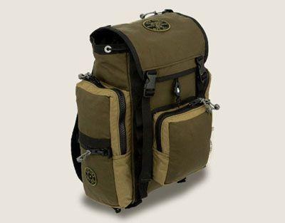 CalPak Champ 21-inch Carry On Rolling Upright Duffel Bag   HOUSING DECOR    Bags, Luggage bags, Duffel bag 8d91233cb1