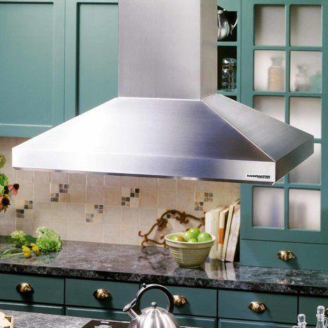 Island Range Hood Kitchen Ventilation Kitchen Hood Design Kitchen Vent