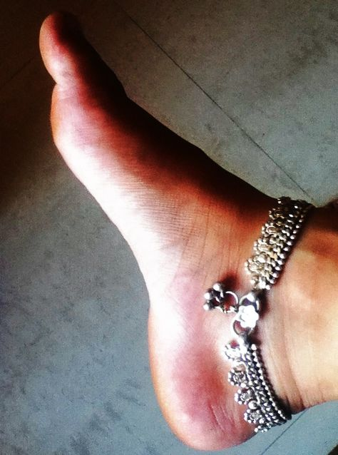 Smartness Rhinestone Anklet Foot Beach Party Jewelry Lace Anklet Bracelet for Girls