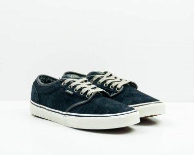 zapatillas vans hombre 2015