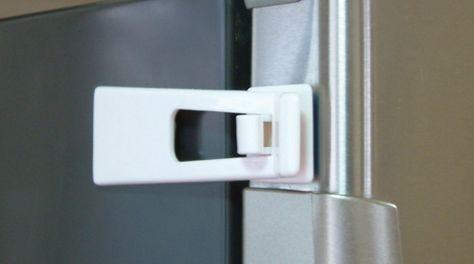 Appealing Rv Screen Door Handle And Rv Screen Door Handle Parts