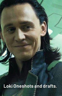 Loki one shots and drafts  | Loki | Loki, Loki thor, Tom hiddleston loki