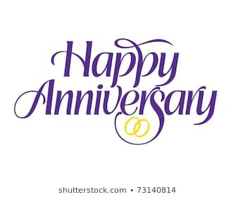 Happy Anniversary Png Google Search Happy Anniversary Clip Art Happy Anniversary Clip Art