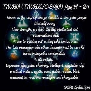 taurini and libra compatibility