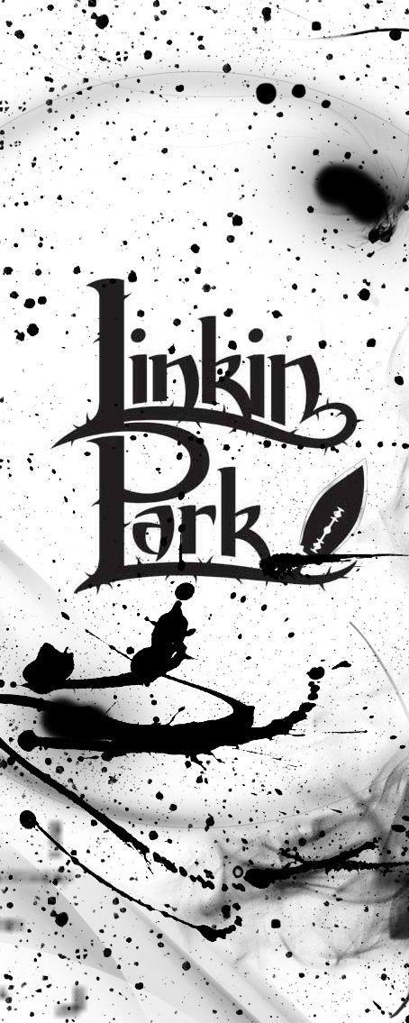 Wallpaper Bandas De Rock Linkin Park Planos De Fundo