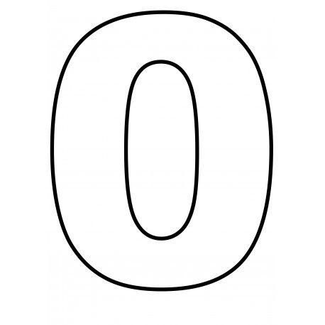Zahlen Kekse Und Tortenschablone Zum Ausdrucken Kostenlos Schablonen Zum Ausdrucken Buchstaben Schablone Zum Ausdrucken Schablonen