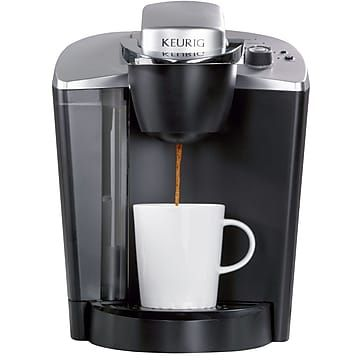 Keurig K145 Commercial Brewing System Automatic Coffee Maker
