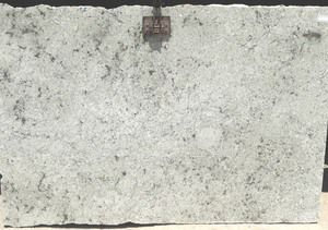 Monte Bello Granite In 2020 Stone Gallery Stone Granite Slab