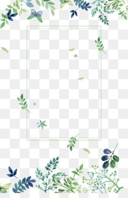 Flowers Png Flowers Transparent Clipart Free Download Wedding