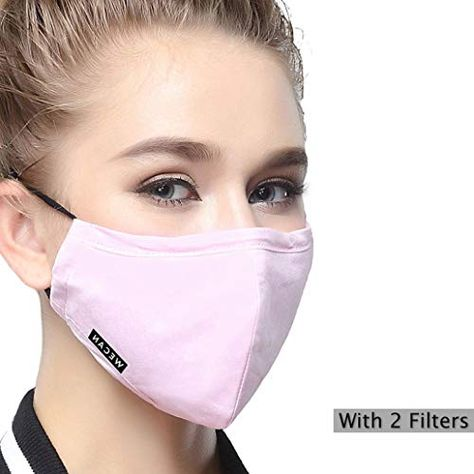 n95 resusable mask