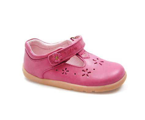 FRODDO Prewalkers Winter Chaussures Premiers Pas b/éb/é