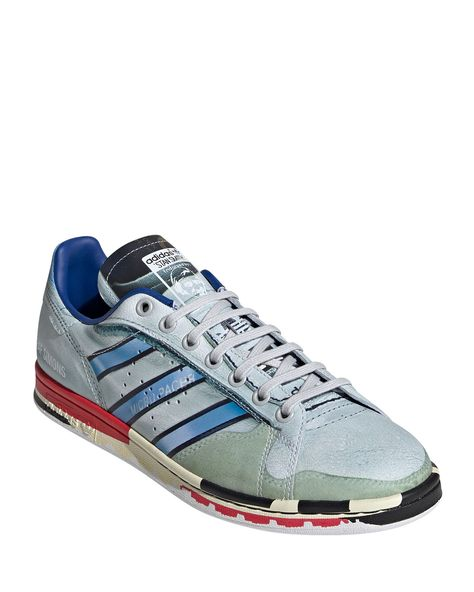 Sneakers Adidas By Raf Simons for Men