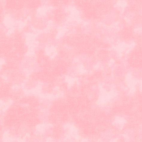 Kaufman Print Fabric, Cloud Cover, Japan, By The Half Yard, SB-87422-8 Blush