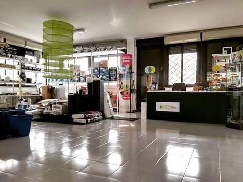 Our Shop  Venire a trovarci troverete competenze e completa assistenza per qualsiasi vostro progetto! #EdenGrow#competenza#assistenza#progress#progetto#growshopsaronno#growshop#istagood#istagram#saronno#idroponica#aeroponics#hemp#hempshop#bong#bongshop#varese#likeforlike#likelike#awesome#follow#followme#follow4follow by edengrow_saronno