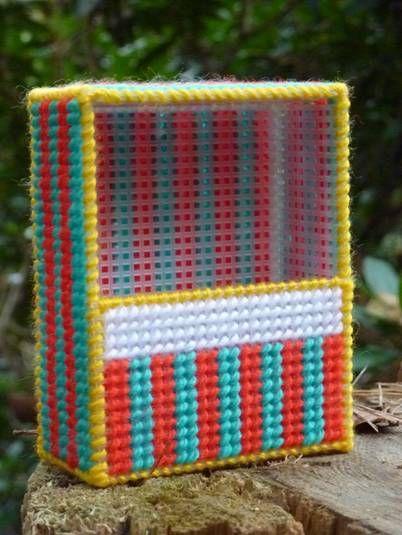215. William Shakespeare | Tent stitch, Crafts, Crafts for kids