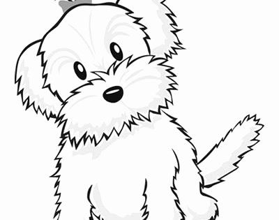 Color Art Coloring Book New Yorkie Coloring Pages Color A Puppy Coloring Book Pages Pinterest Puppy Coloring Pages Dog Coloring Page Love Coloring Pages