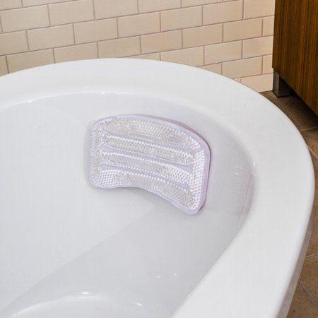 Personal Care In 2020 Bath Pillows Full Body Spa Mattress Cushion