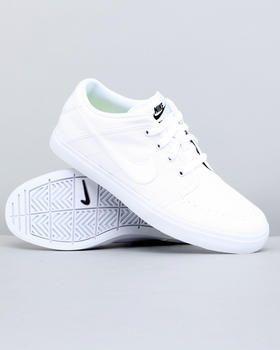 2zapatillas blancas nike hombre 2019