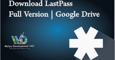 Download Latspast Full Version With Google Drive Offline Installer Easy Download Google Drive Persandian Google