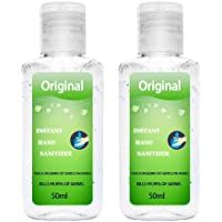 Hand Sanitizer Who Formula Hand Sanitizer Natural Disinfectant