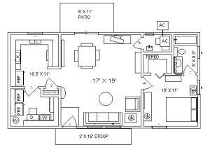 10+ 7th heaven house floor plan ideas