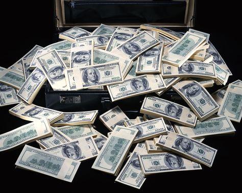 Cash loans zillmere image 3