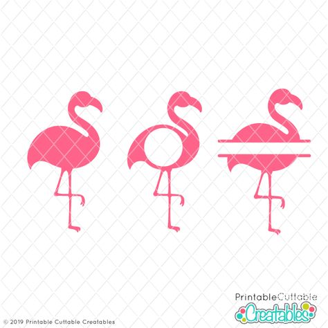 Animal Flamingo Bird Pink Car Window Tumblers Wall Decal Sticker Vinyl Laptops Cellphones Phones Tablets Ipads Helmets Motorcycles Computer Towers V and T Gifts