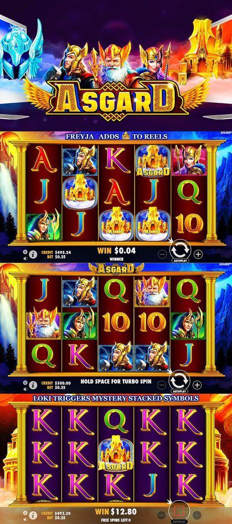 мобильное казино Игорный клуб Лев