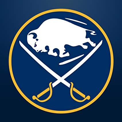 Amazon.com: Sabres DeskSite: Gateway