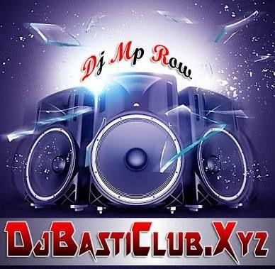 Djbasticlub Xyz Free Bollywood Songs Dj Remix Songs Intsrumental Songs Tv Serial Songs Devotional Songs Movie Posters Tv Movies