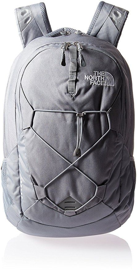57d39978c The North Face Jester Laptop Backpack - 15