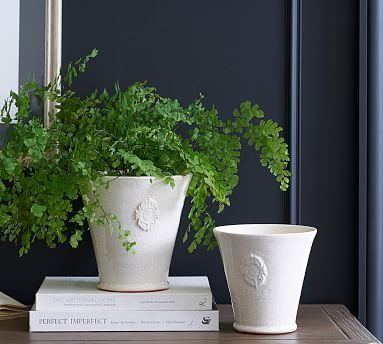 Rita Ceramic Cachepot Home Decor Sale Shop Decoration Vases Decor