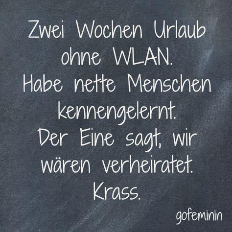 #spruch #sprüche #zitat #quote Mehr coole Sprüche auf gofeminin.de!