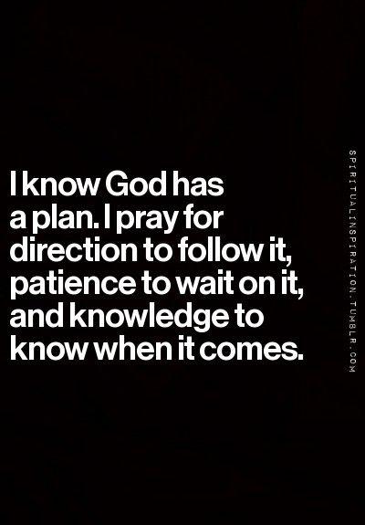 God is Faithful ♡♡
