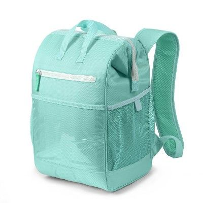 Pin By J O On Little Things In 2020 Cool Backpacks Insulated Backpack Backpacks
