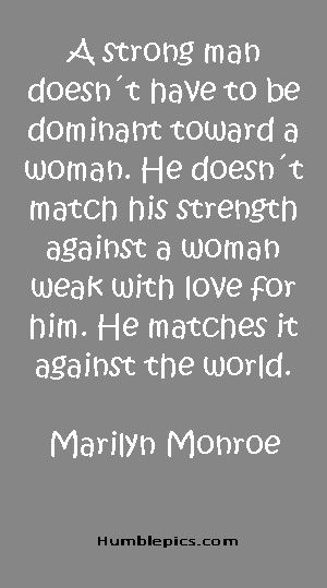 Marilyn Monroe Inspirational Motivational Humblepics Com In 2020 Inspirational Quotes Motivation Nspirational Quotes Intelligence Quotes