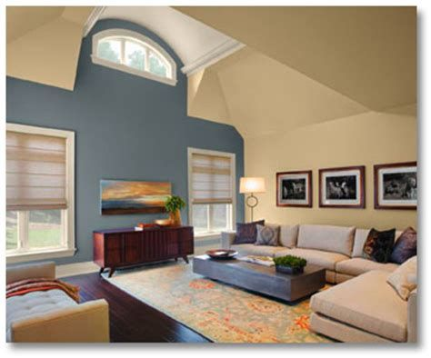 10 Living Room Design Tips Paint Colors For Living Room Accent Walls In Living Room Living Room Warm