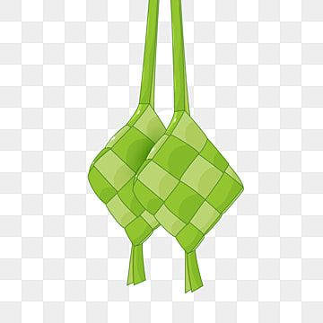 Ketupat Png And Vector Graphic For Eid Mubarak Greeting Transparent Transparent Png Ketupat Png And Vector With Transparent Background For Free Download In 2021 Floral Vector Png Eid Card Designs Eid