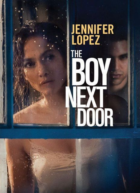 The Boy Next Door Dvd 2015 The Boy Next Door Cool Things To Buy Video On Demand