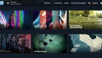 How To Watch The Science Channel Without Cable 2019 Update With Images Live Tv Streaming Streaming Tv Live Channels