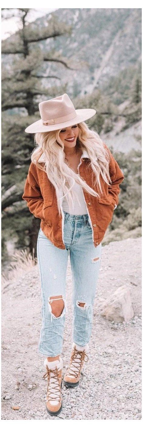Country Style Outfits, Southern Outfits, Country Fashion, Women's Western Fashion, Cowgirl Fashion, Country Western Outfits, Southern Clothing, Rustic Outfits, Southern Fashion