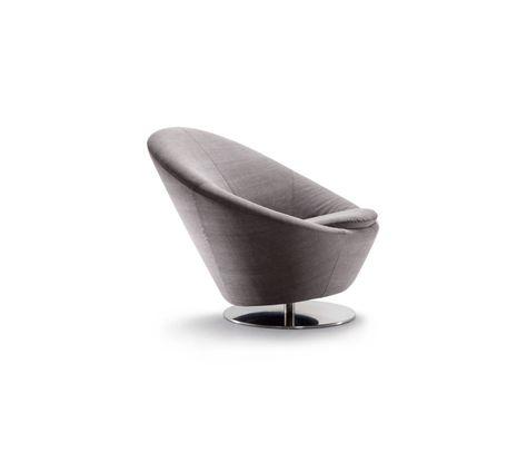 Sessel Big Easy Designermöbel Von Raum Und Form Signet Wohnmöbel