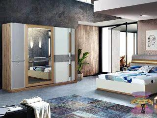 اشكال غرف نوم مودرن 2021 2022 In 2021 Home Decor Bedroom Furniture