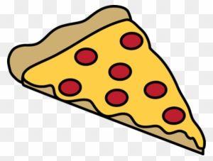 Pizza Clip Art Pizza Images For Teachers Educators Pizza Slice Clip Art Clip Art Image Pizza Slice