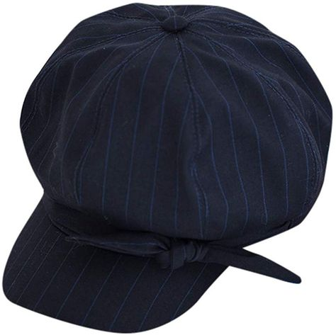 Femmes juives Couvre-chef écharpe Cheveux Snood Housse tissu noir tichel Judaica