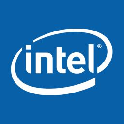 INTEL 82855GM WINDOWS 8.1 DRIVER DOWNLOAD